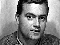 John Prescott in 1963