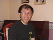 Wai Kuen Mo