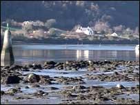 Carlingford Lough