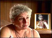 Miriam Reston