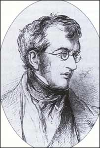 Thomas Buxton