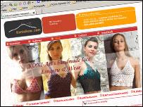 Koniakow's website