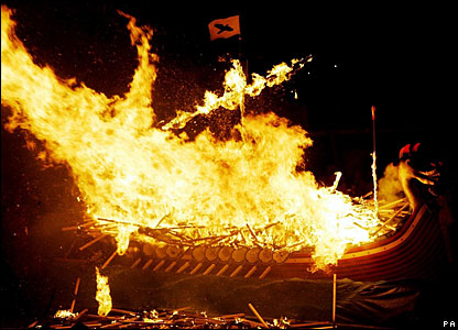 helly aa