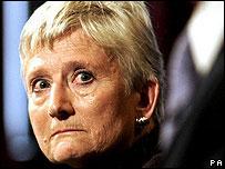 Dame Pauline Neville-Jones