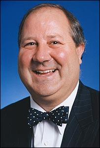 Steven Hayward, del AEI (www.aei.org)
