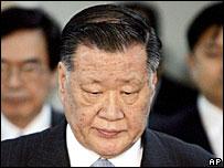 Чон Мон Гу