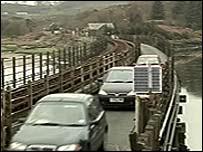 Pont Brewit