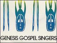 Genesis Gospel Singers