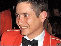 Jonathan Carlos Bracho-Cooke