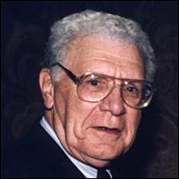Russ Akoff