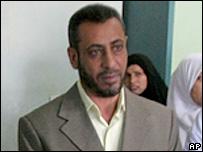 Hakim al-Zamili