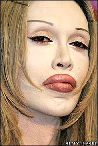 _42553983_pete_burns_getty_203long.jpg