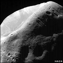Phobos (Nasa)