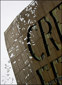 Wales Millennium Centre. Photo: Nick Russill