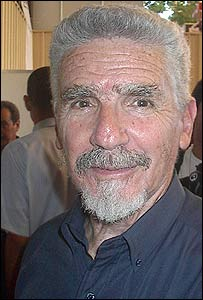 Ramiro Vald�s