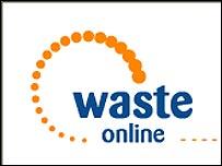 Waste Online