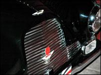 ومعلومات متحف السيارات الملكي الاردني