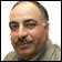 سعد حتر - بي بي سي - عمان