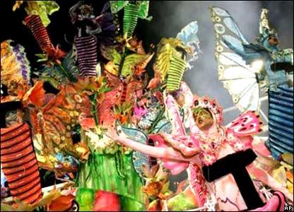 carnival in rio de janeiro pictures. Rio+de+janeiro+carnival+