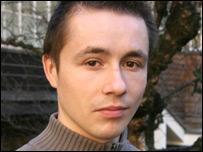 Adrian Zajac