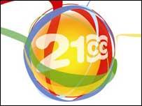 21CC logo
