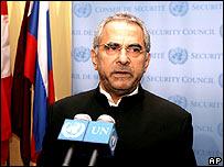 Timorese Prime Minister