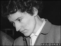 Joyce Hatto in 1954