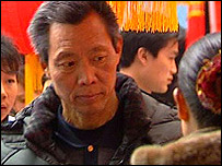Xiang Caiguo