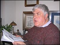 Juan Gustavo Cobo Borda