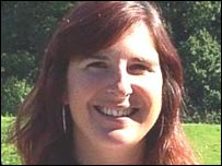 Nicola Pratt