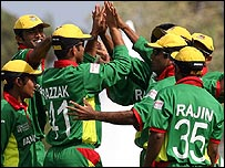 Bangladesh%20celebrate