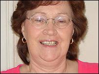 Elaine Chappell