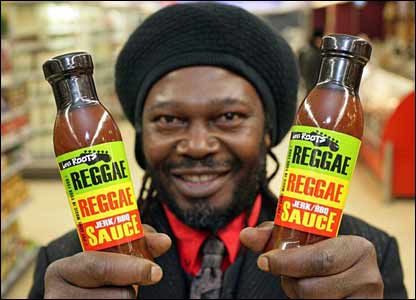 http://newsimg.bbc.co.uk/media/images/42656000/jpg/_42656433_levi_roots_pa300.jpg