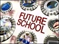 Breakfast's future schools series