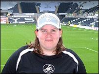 Lisa Higgins
