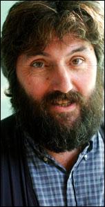 Steve Bell � Guardian