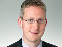 Liberal Democrat spokesman on Wales and Northern Ireland, Lembit Opik MP