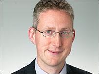 Liberal Democrat spokesman on Wales and Northern Ireland, Lembit Opik MP