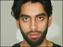 Jawad Akbar