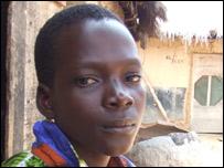 Mawulehawe