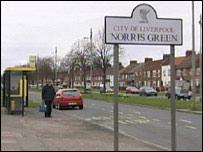 Norris Green