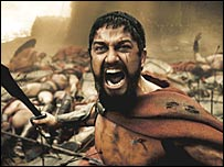 Avatar for Leonidas of Sparta