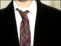 School tie - generic