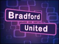Bradford United