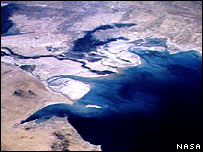 Northern Gulf