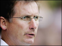 Glenn Roeder