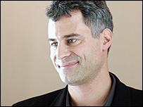 Professor Alan Krueger