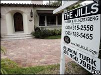Home for sale in Miami