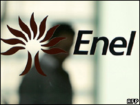 endesa take over bid The take over bid presented by eon seemed to threaten chances by gas natural to merge with endesa and hence the spanish government got a royal decree to prevent eon from taking over endesa although the decree to prevent eon from taking over the electricity company was against the european community laws, the spanish government did not give .