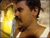 Muthu Pereumal